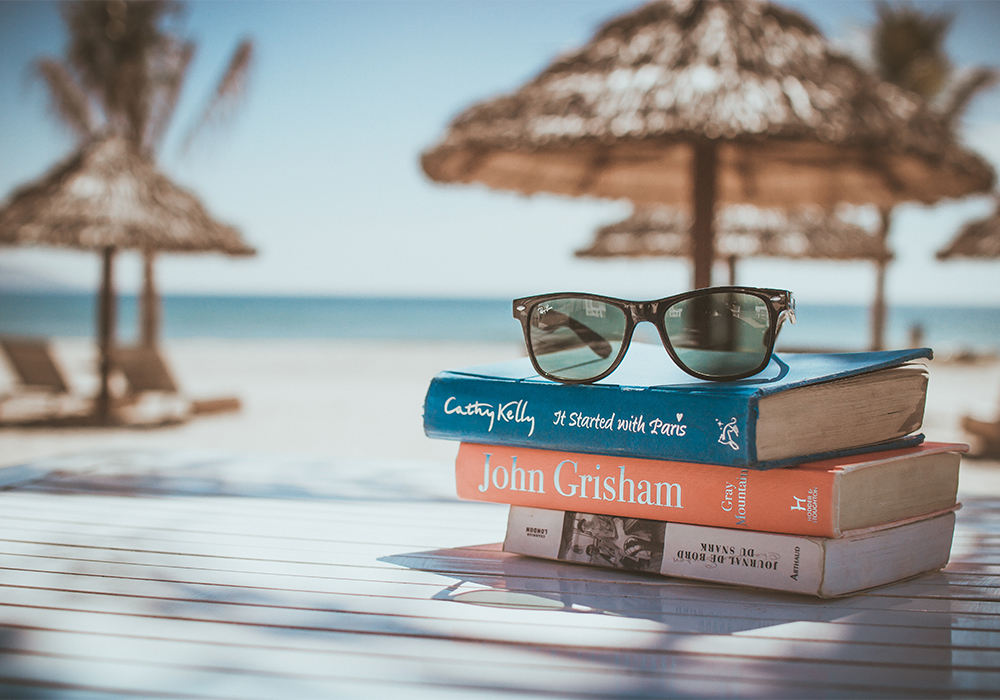 Rayban-Sunglasses#