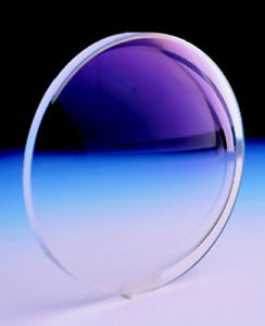 Blue Protect Lenses