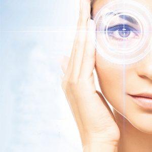 Eye-Test