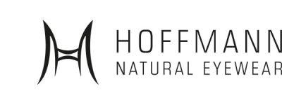 Hoffmann-Natural-Eyewear-logo