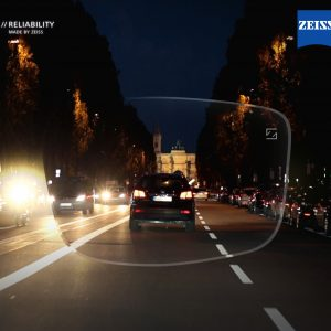 ZEISS_DriveSafe_Lenses_Visual_-_Night_Glare