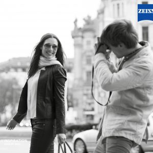 ZEISS_Tints