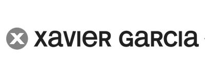 xavier-garcia-logo